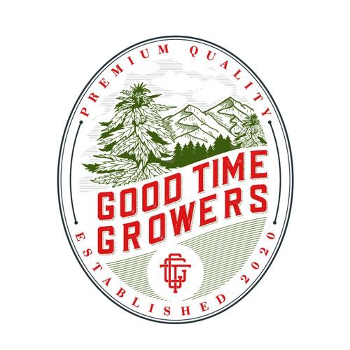 Good Time Growers