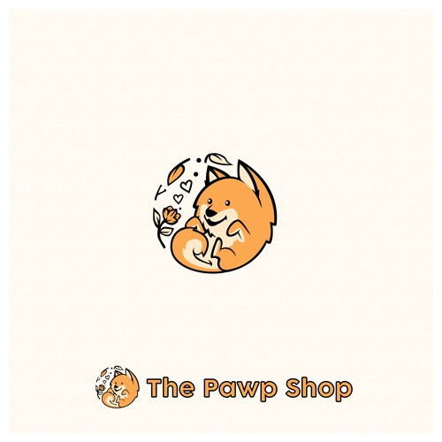 The Pawp Shop