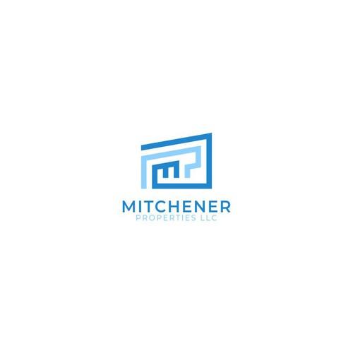 MITCHENER