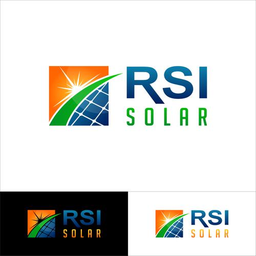 RSI SOLAR