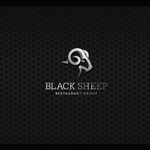 black sheep restaurant group