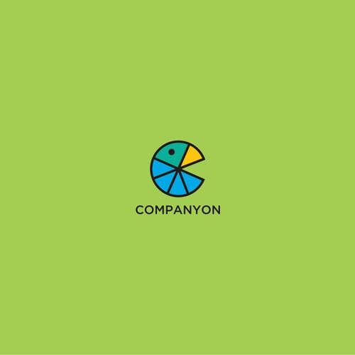 companyon