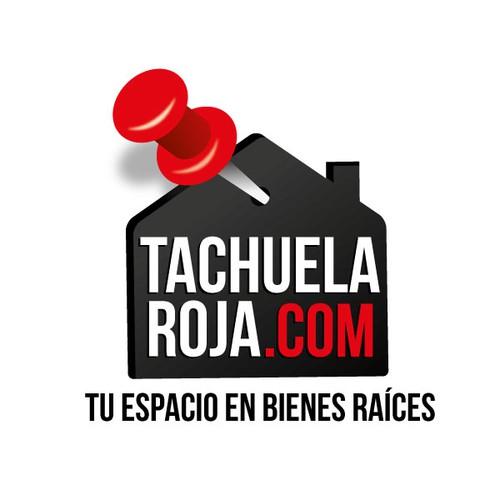 Tachuela Roja