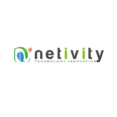 Netivity Technology Innovation
