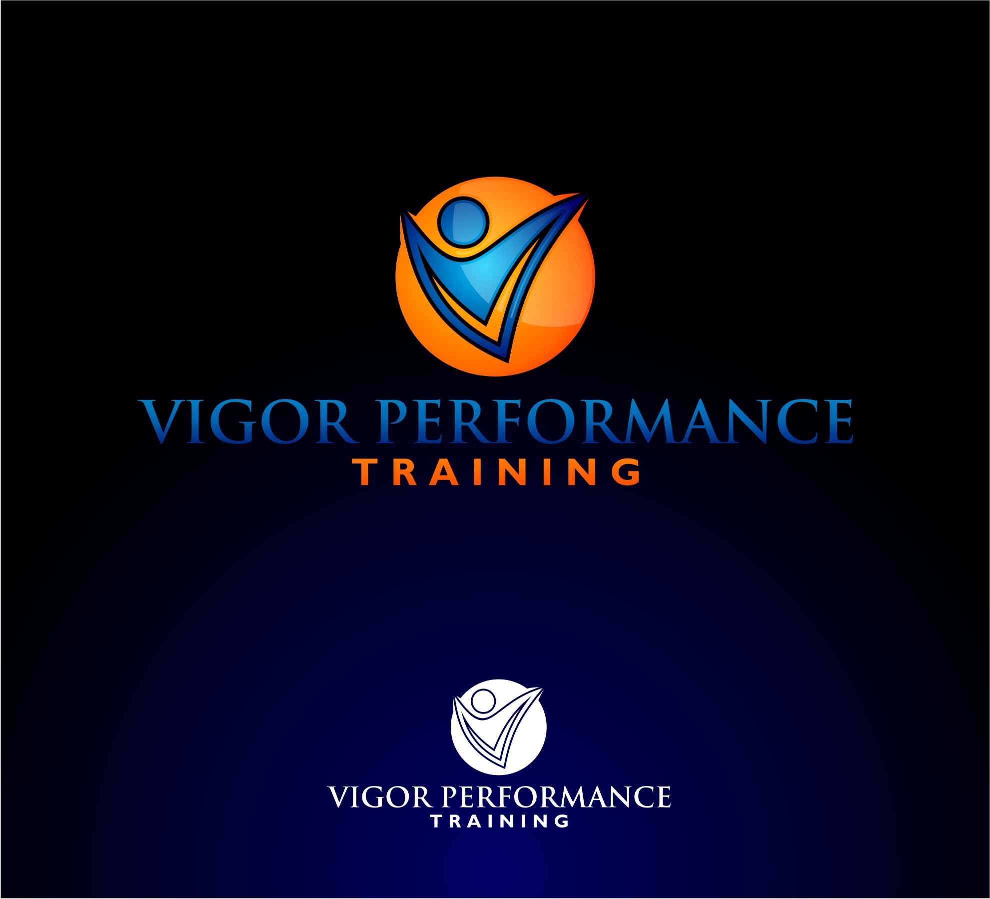 New Fitness Training online based company
