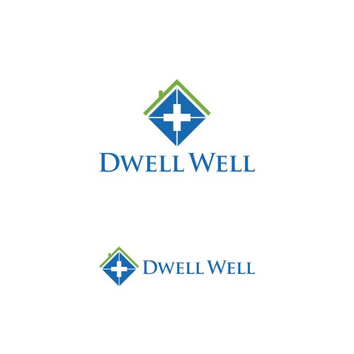 Dwell Well