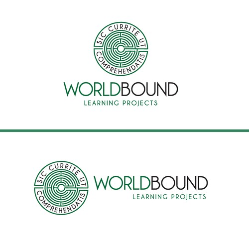Logo for Study Abroad Educational Services