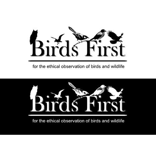 birds first