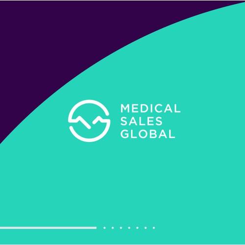 MEDICAL SALES GLOBAL
