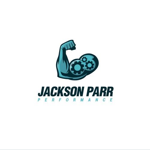 Jackson Parr