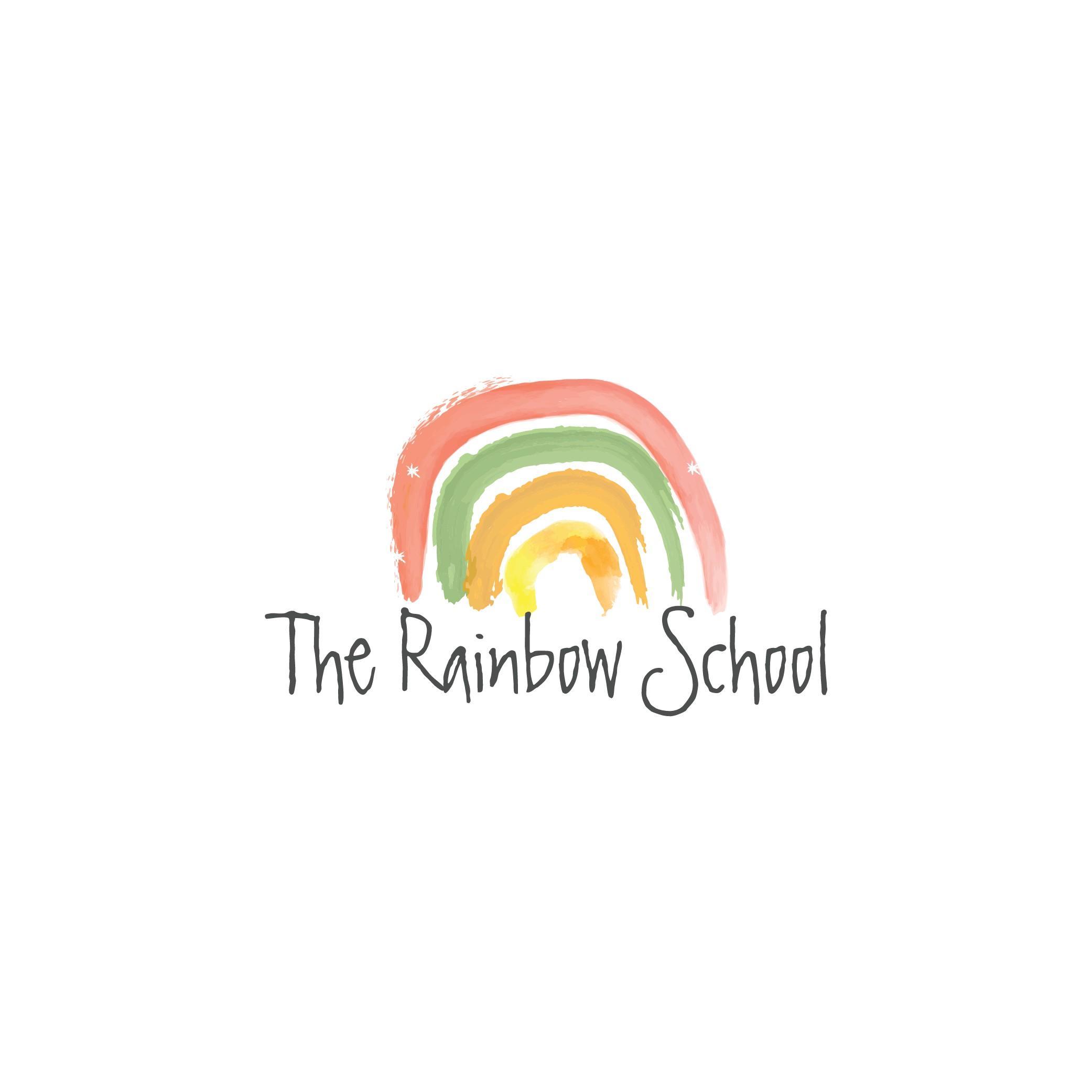 The Rainbow School