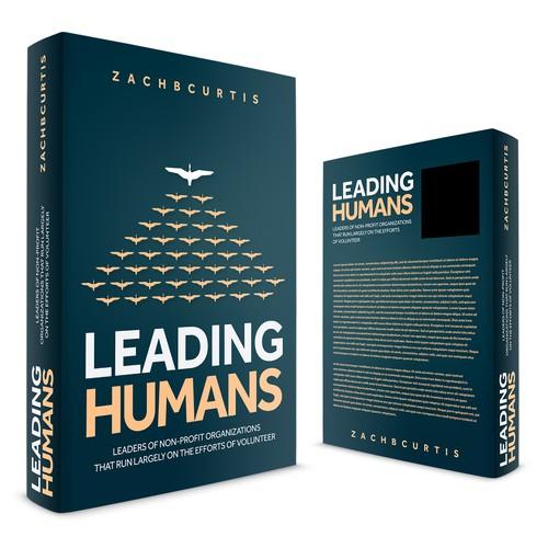 Leading Human