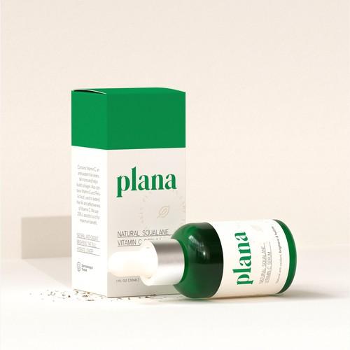 Plana Natural