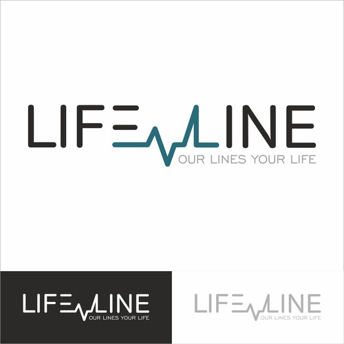 Life_Line