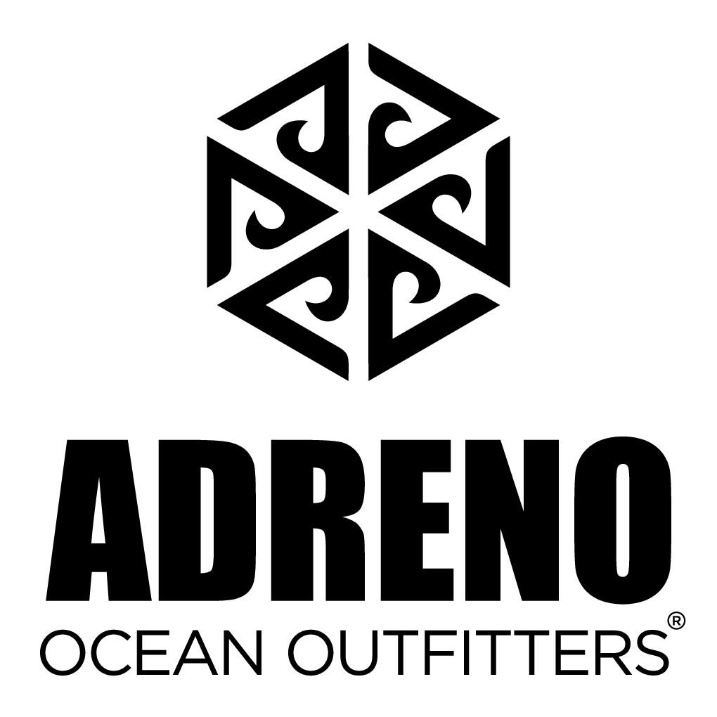 Create Iconic Logo for Australian Watersports Brand