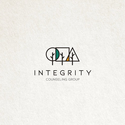 Integrity Counseling Group, Inc.