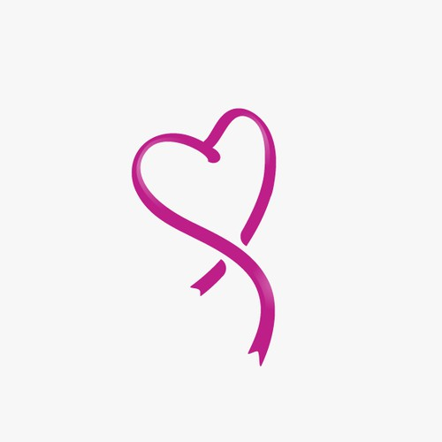 For Breast Cancer Collaborative