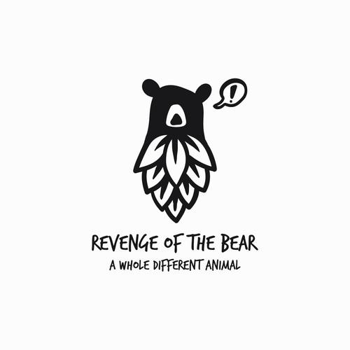 Revenge of the Bear