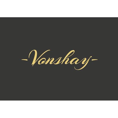 Vonshay