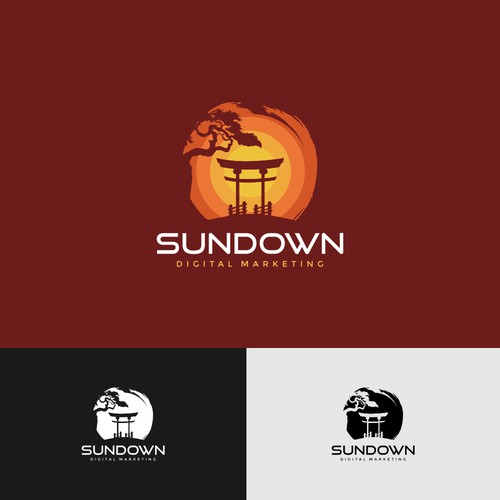 Sundown Digital Marketing