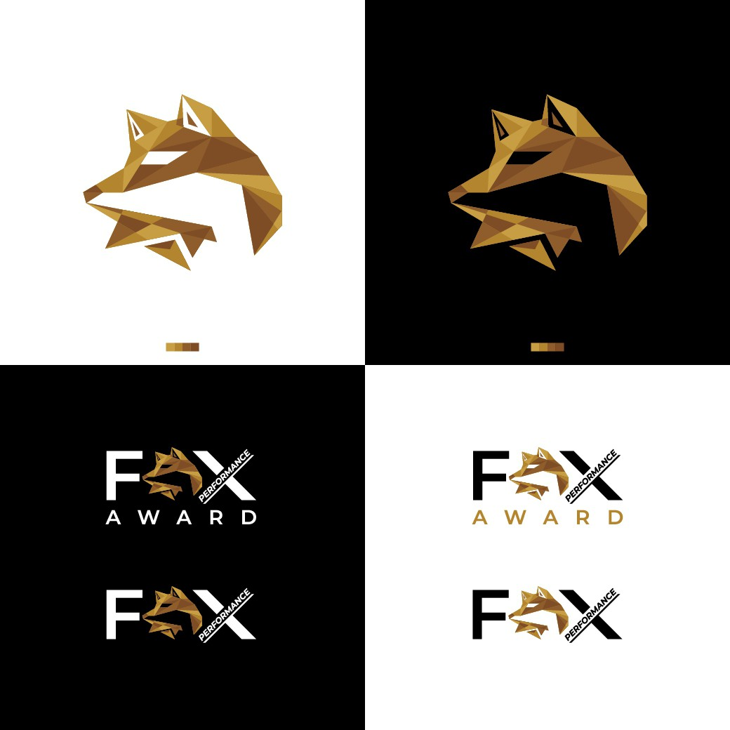 Black Fox Award