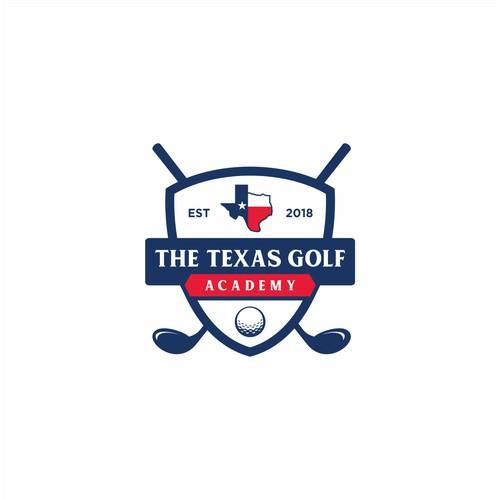 The Texas Golf Academy