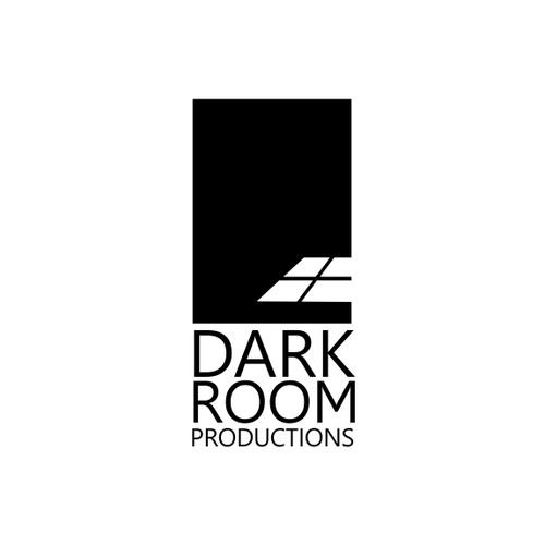 Digital production agency Dark Room Productions seeks iconic image for logo & branding