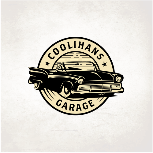Coolihans Garage