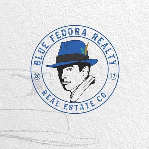 Blue Fedora Realty