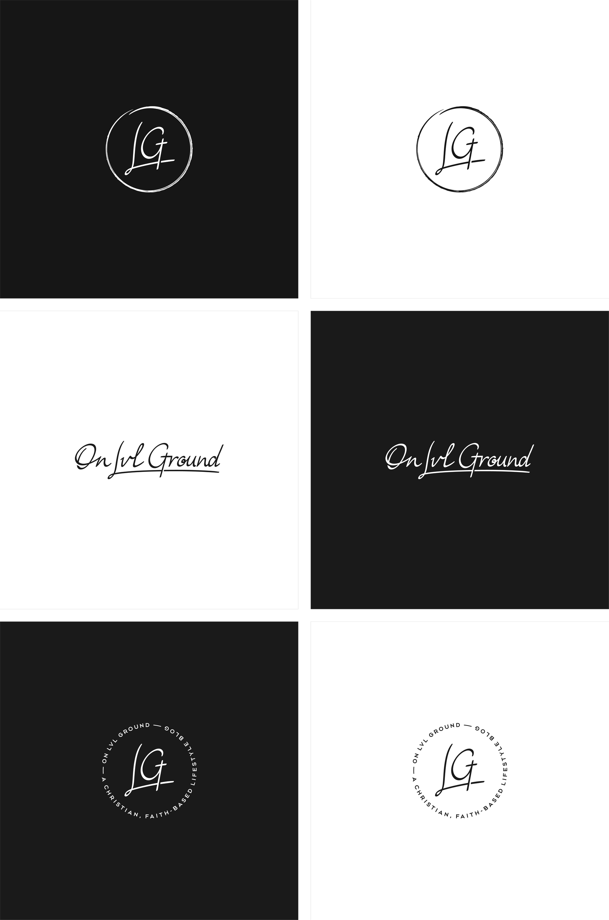 Create a wordmark logo icon with a cross  for a women's brand.
