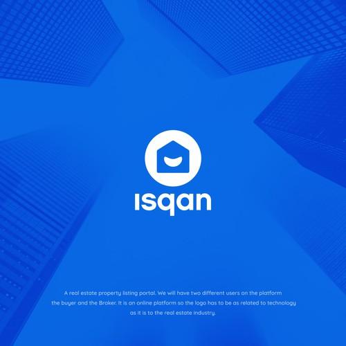 isqan