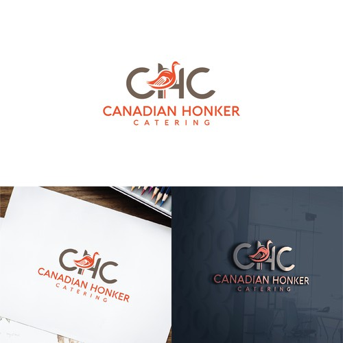 Canadian Honker Catering