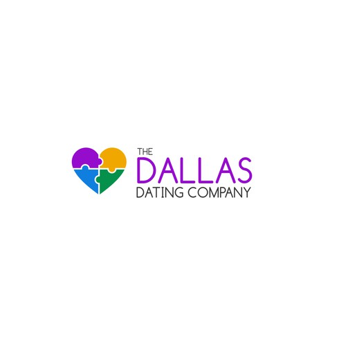 The Dallas Dating Company and The Fort Worth Dating Company