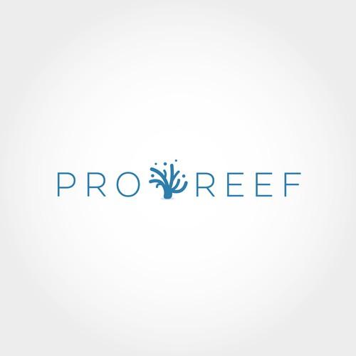 ProReef acuatics
