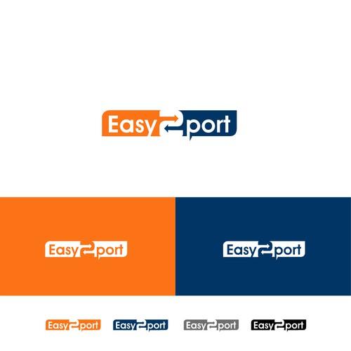 easy2port
