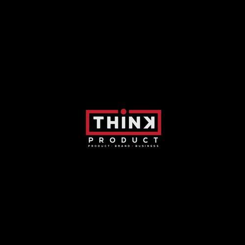 Think Product