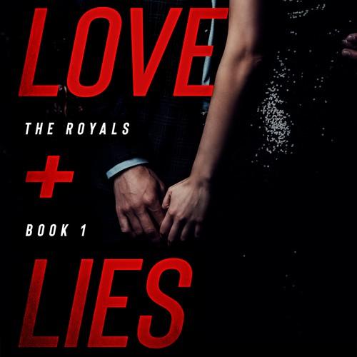 Blood Love + Lies
