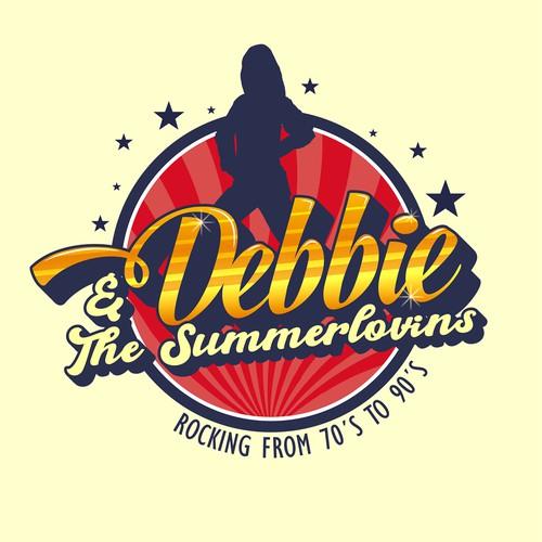 Debbie & The Summerlovins