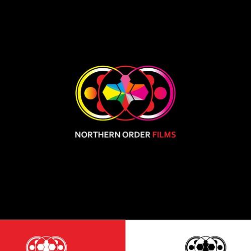 Northern Order Films
