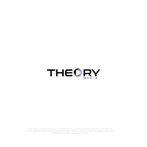 Theory Media