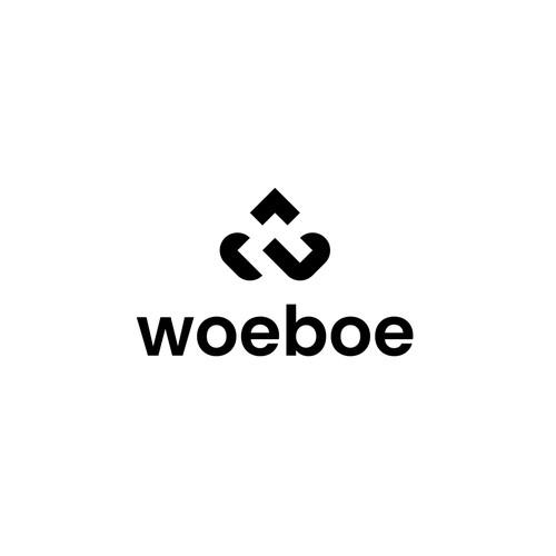 woeboe