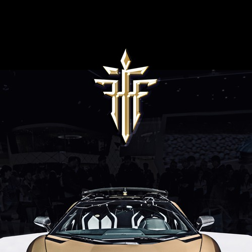 Hypercar Collection Logo