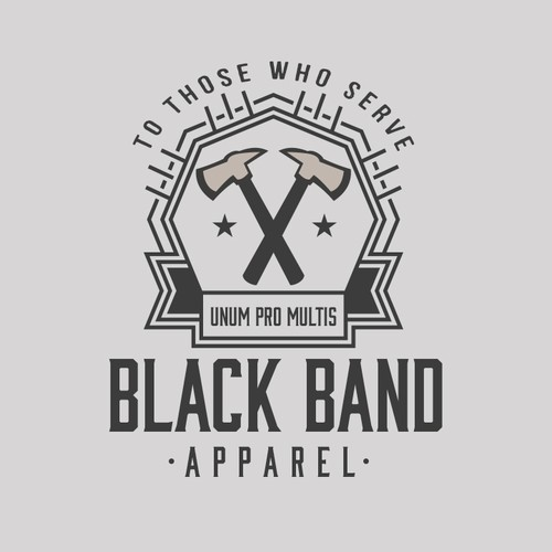 Black Label Apparel