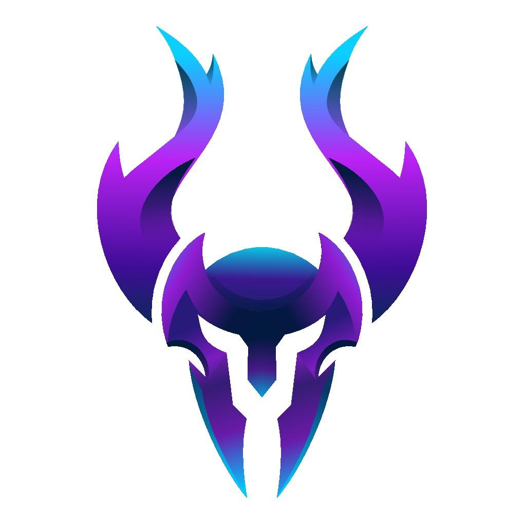 Design Logo For Revolutionary Fitness App For Gamers
