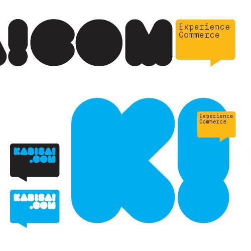 Kabisa.com Logo