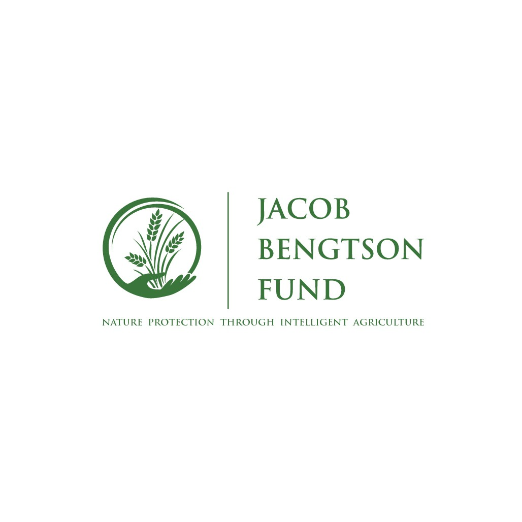 Chemical-Free Agriculture (The Jacob Bengtson Fund)