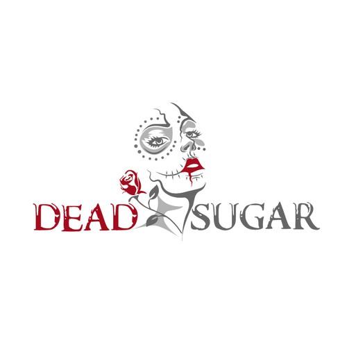 DeadSugar