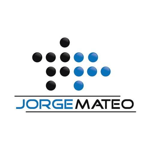 Jorgemateo