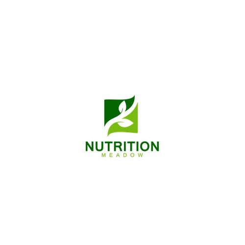 Nutrition Meadow