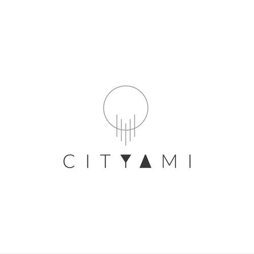 Cityani